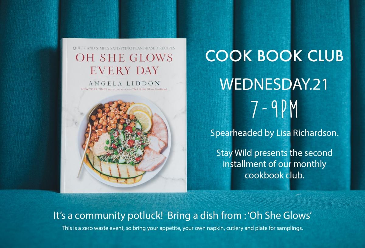 cook-book-she-glows