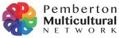 PMN new good logo